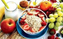 Dieta anticelulita