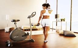 Aparat de fitness pt celulita
