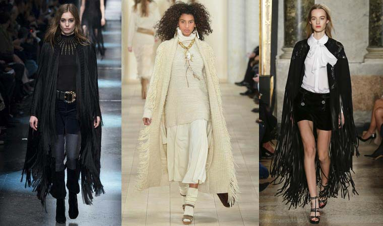 Pene si franjuri paltoane dama toamna 2015 iarna 2016