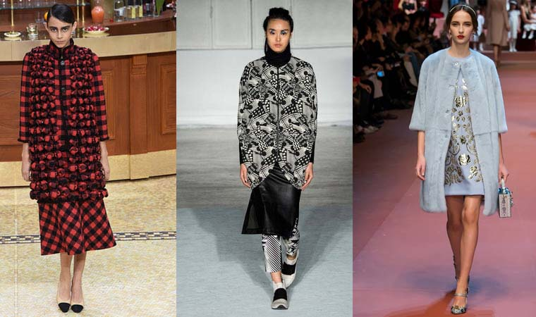 Palton in aceeasi nuanta ca si haina toamna-iarna 2015-2016