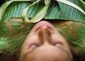Pe linga masaj e nevoe si de impachetari pt celulita