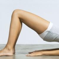 exercitii pentru arderea grasimii de pe abdomen