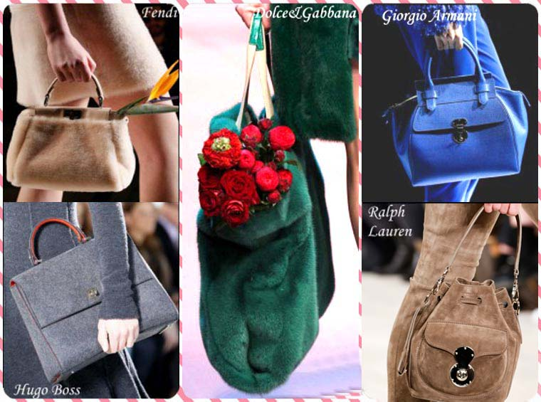 genti la moda toamna-iarna 2015 2016 dupa tinuta