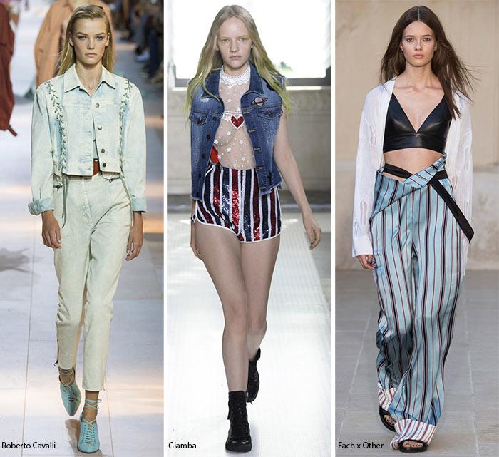 Moda vara 2016