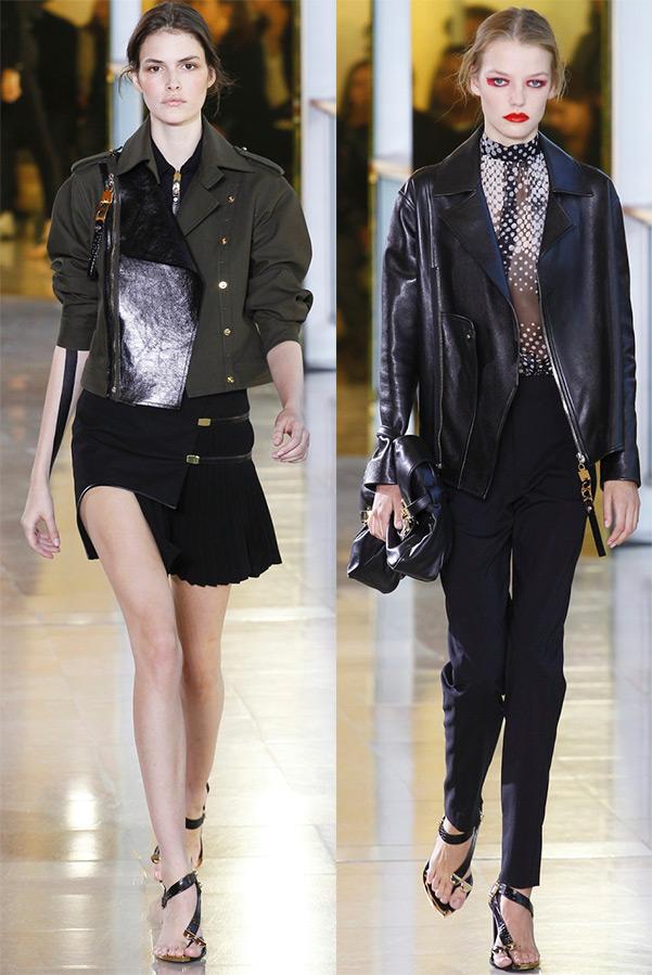 asimetrice la moda