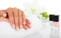 Sfaturi si trucuri pentru repararea unghiilor