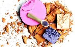 Produse cosmetice data de expirare