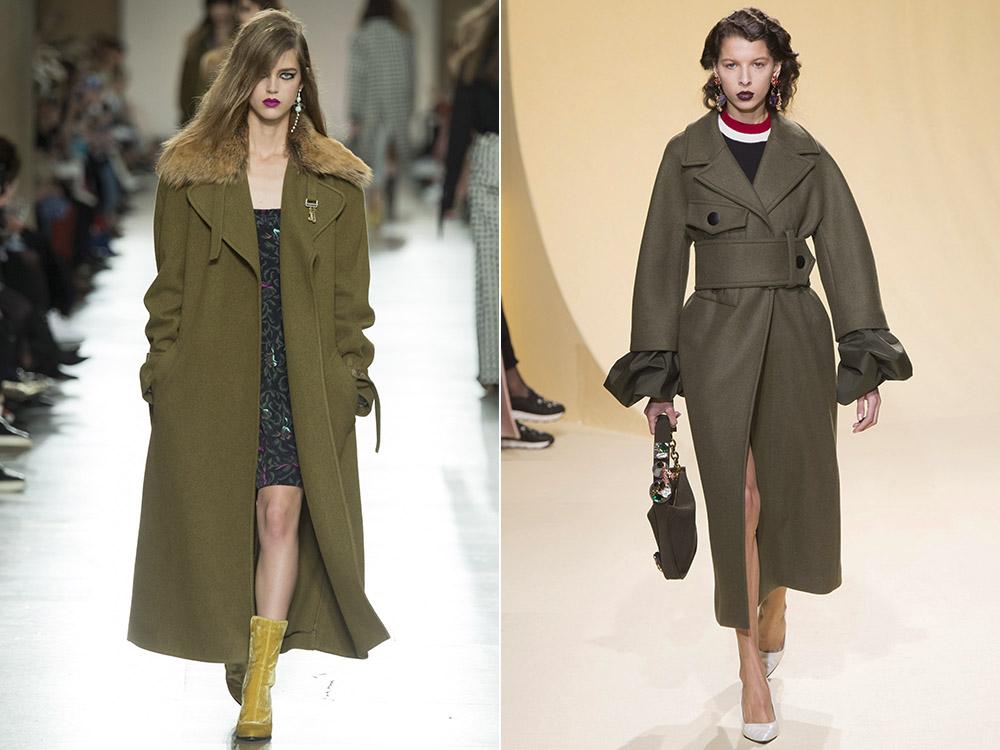 замшевые куртки женские купить в москве