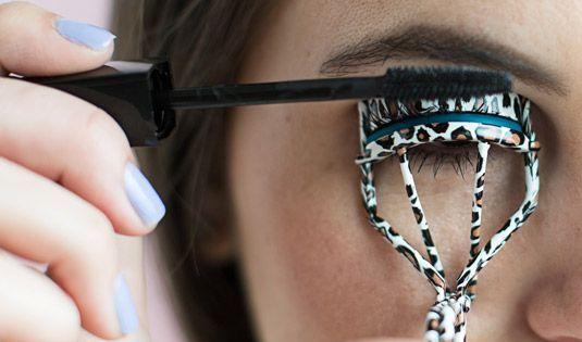 Gene rasucite pentru ochi mai mari