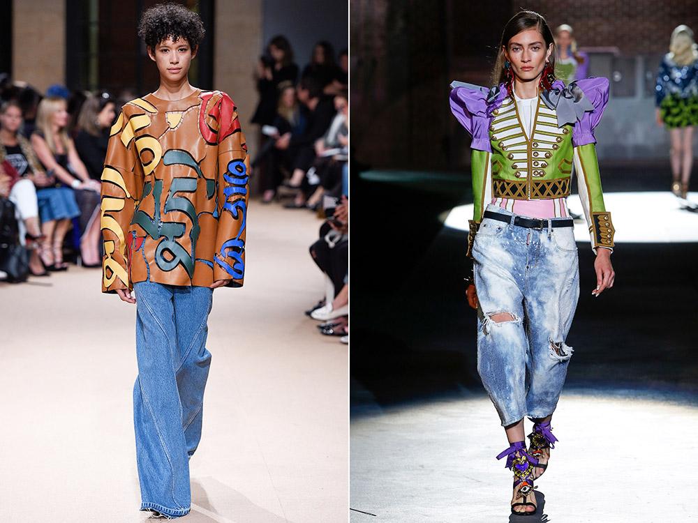rupti oversize la moda