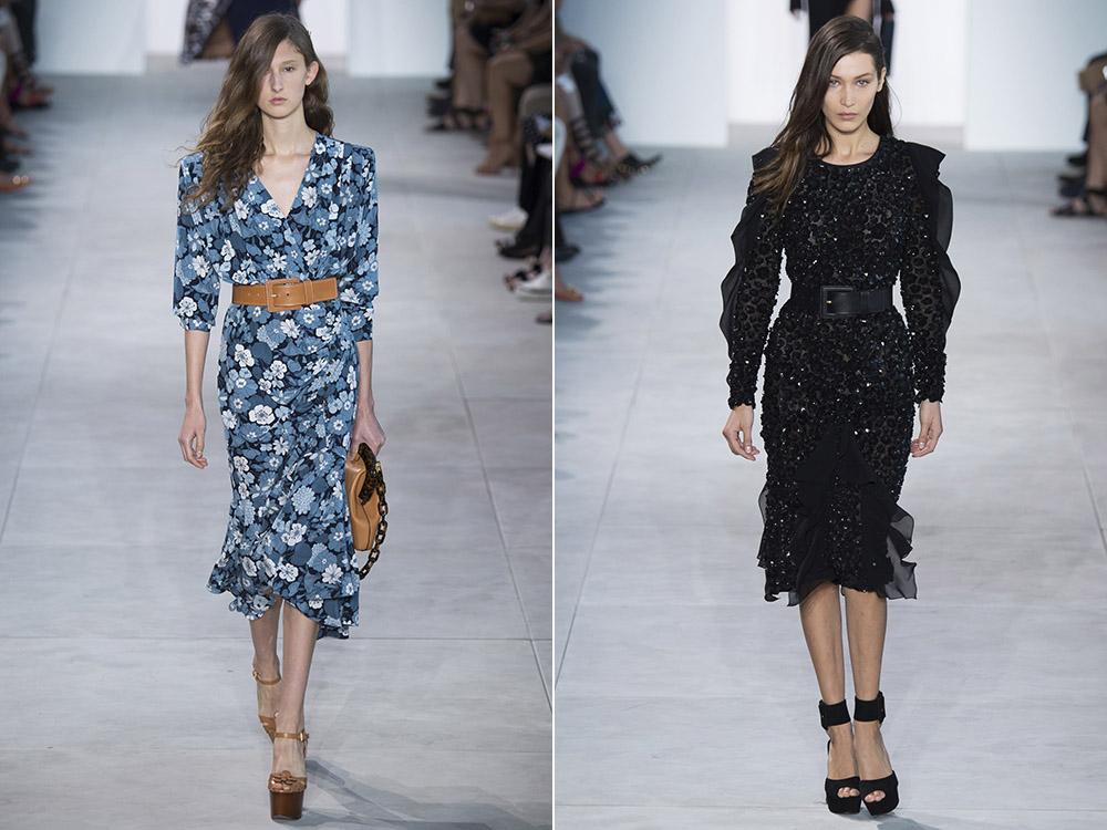 Modele rochii de primavara
