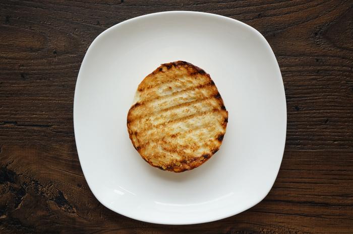 13 Hamburger