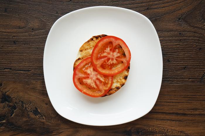 14 Hamburger