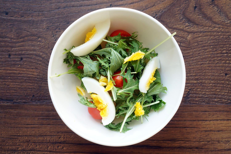 17 Salată cu Ton
