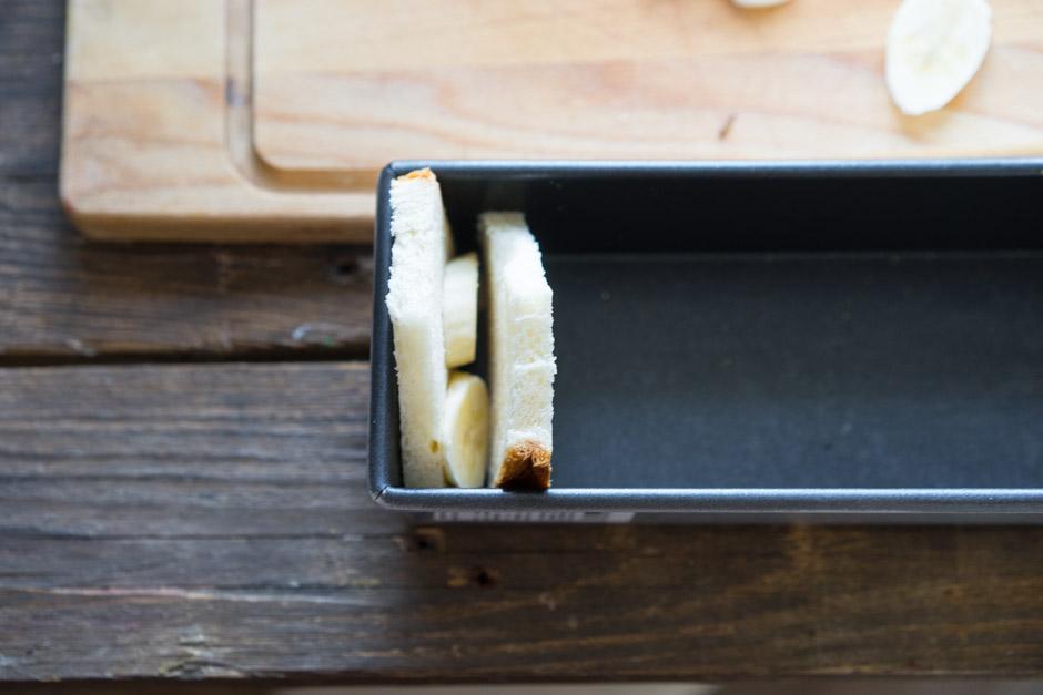 8 French Toast pentru micul dejun