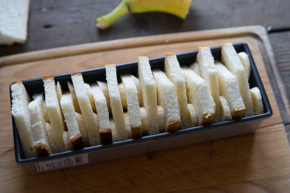 9 French Toast pentru micul dejun
