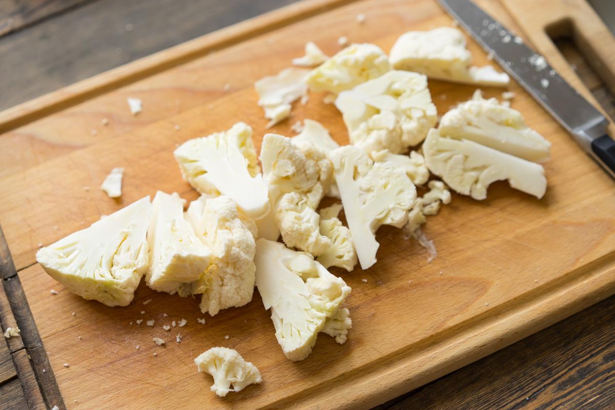 5 Supa crema de conopida si pesmeti cu mustar