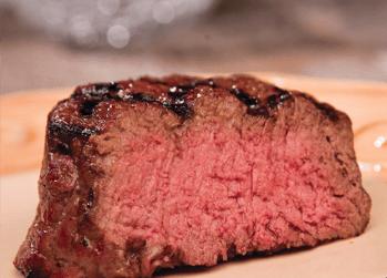 10 Totul despre steak