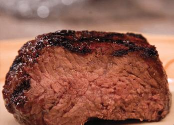 11 Totul despre steak