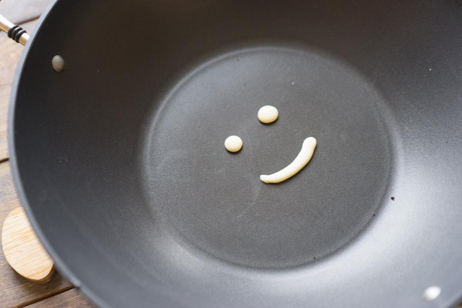 13 New Pancakes