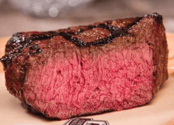 8 Totul despre steak
