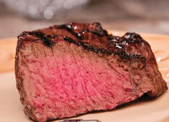 9 Totul despre steak