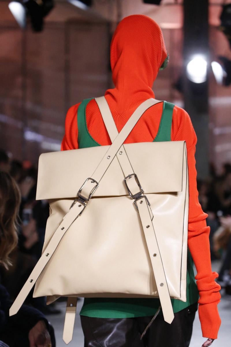 Rucsacuri la moda toamna iarna 2018 2019