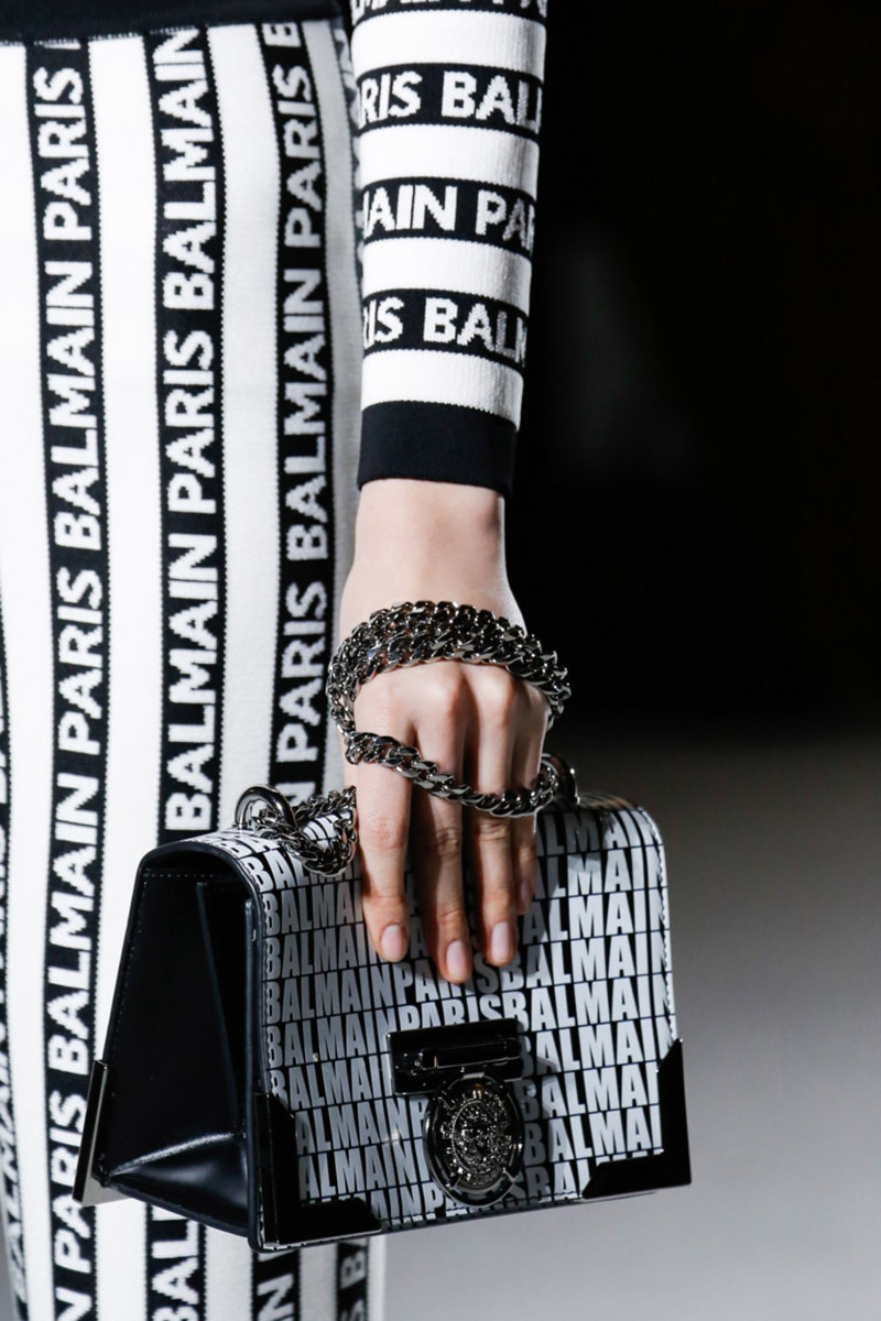 Poseta la moda 2019