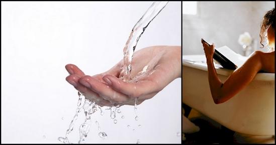 Sfaturi si trucuri repararea unghiilor