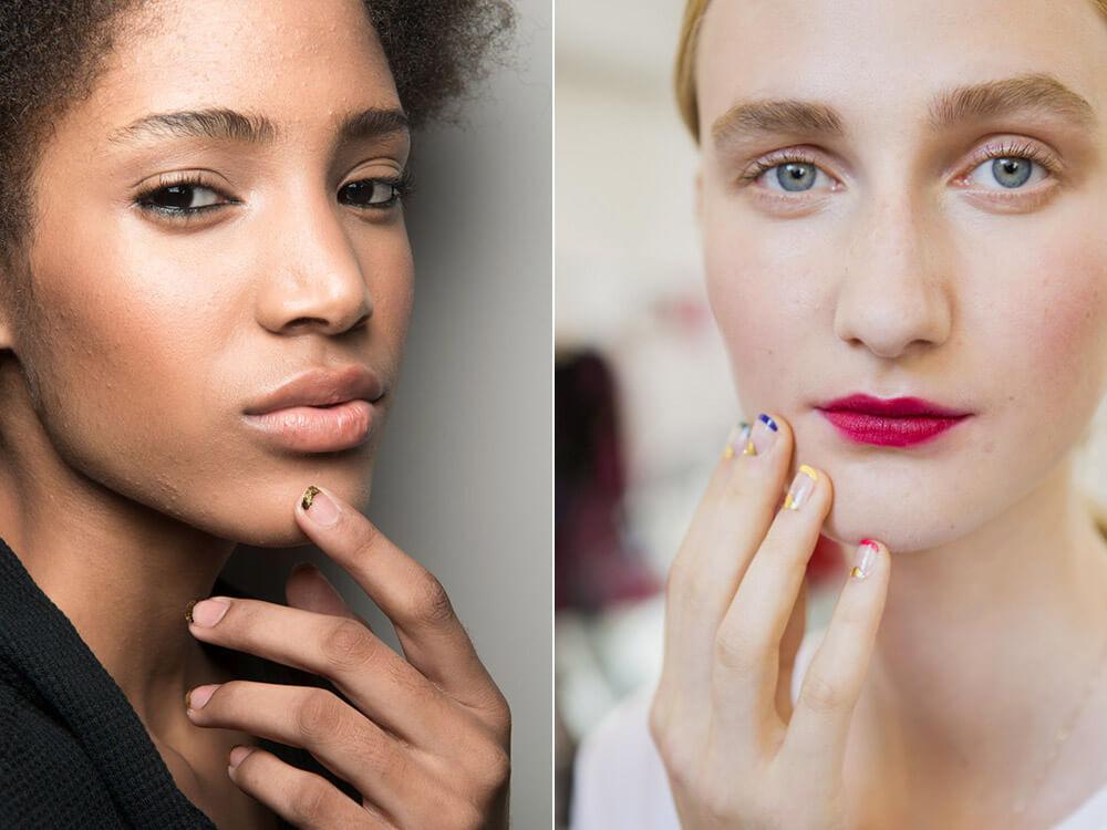 French la moda in vara 2017