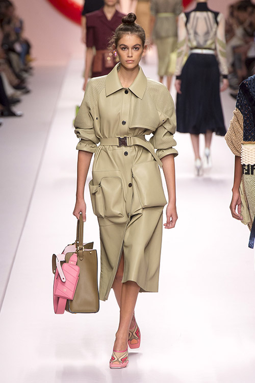 Tinute la moda 2019