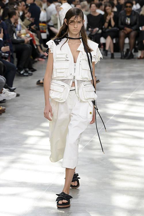 Moda vara 2019