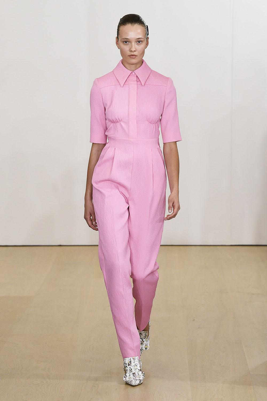 Pantaloni dama 2019