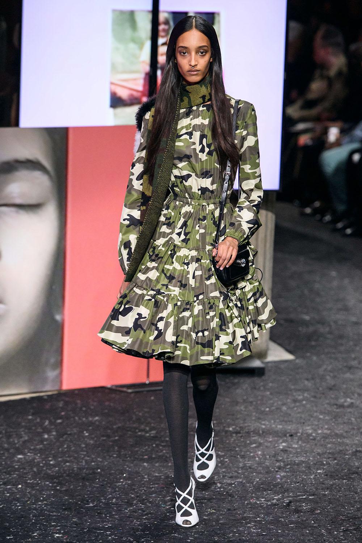 Tendinte moda toamna iarna 2019 2020