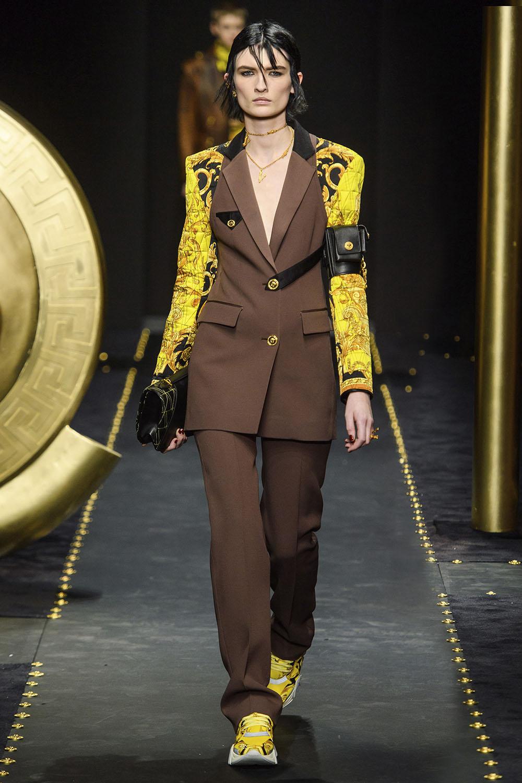 Tendinte moda toamna 2019