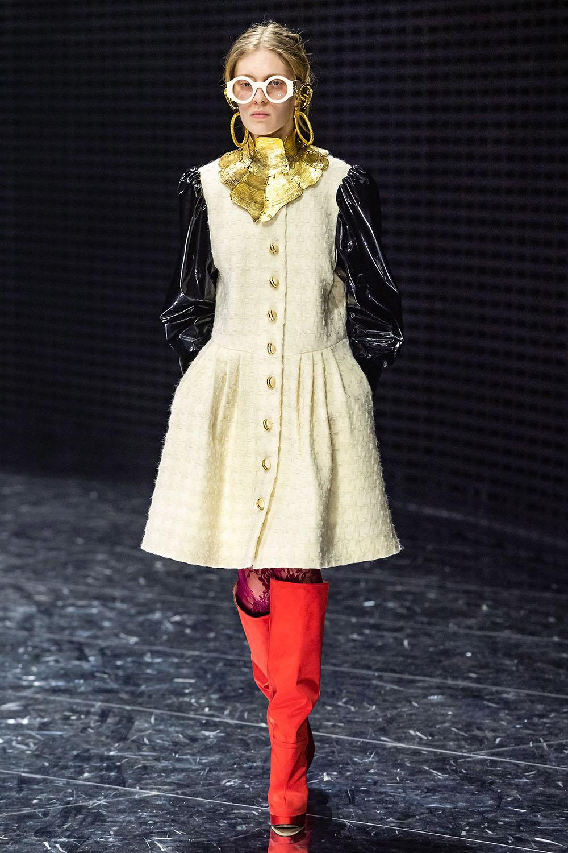 Tendinte moda 2019 2020 tweedul