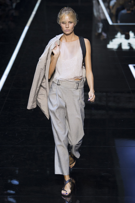 Ce pantaloni se poarta primavara 2019